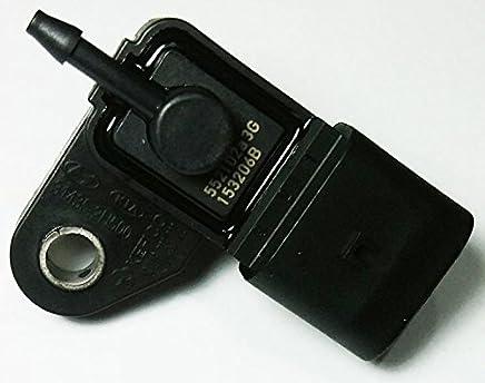 Genuine Hyundai 31435-2H500 Fuel Tank Pressure Sensor
