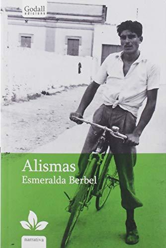 Alismas (Godall Narrativa esp.)