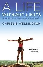 A Life Without Limits: A World Champion's Journey best Triathlon Books