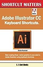 Best adobe illustrator manual Reviews