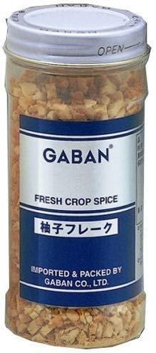 ギャバン (4)