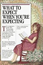 What to Expect When YouÕre Expecting