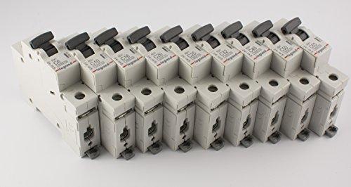 Preisvergleich Produktbild Leitungsschutzschalter Legrand Sicherungsautomat (C20)