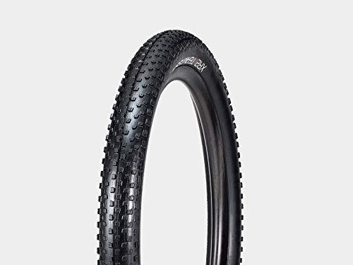 Bontrager XR2 Team Issue 27.5x2.20 TLR MTB Fahhrad Reifen schwarz