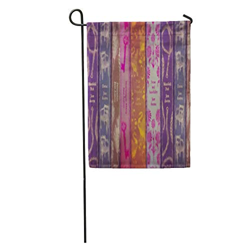 Ablitt Garden Flags 12