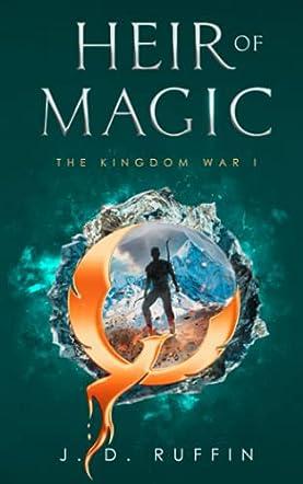 The Kingdom War