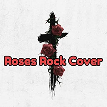 Roses Rock Cover