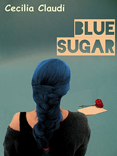 Blue Sugar di [Cecilia Claudi]