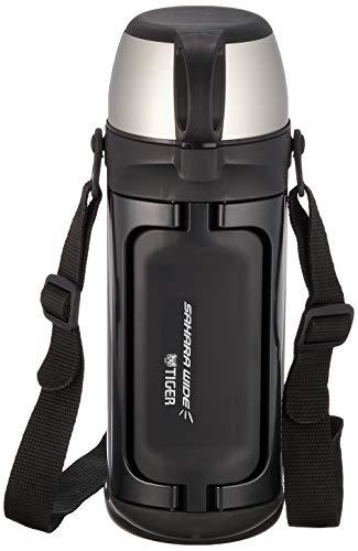 ステンレスボトル サハラ 1.49L MHK-A151
