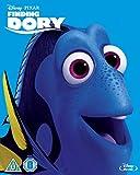Finding Dory [Blu-ray] [UK Import]