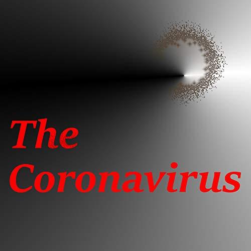 The Coronavirus News