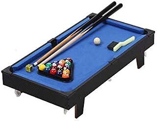 Billiards 251161 - Activity & Amusement