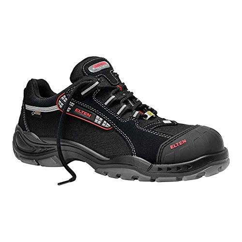 The right safety footwear for different work places - Safety Shoes Today