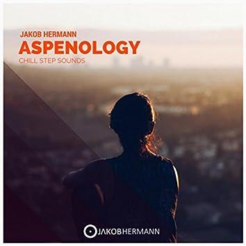 Aspenology