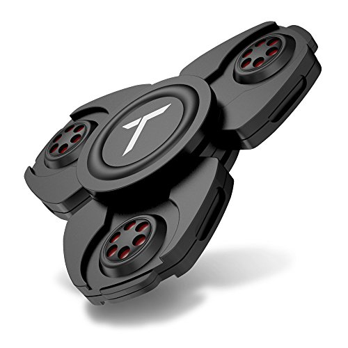 Trianium Fidget Spinner Pro Metal Series