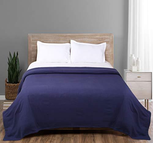manta 90 cama fabricante Ramanta Home