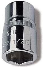 Cacciavite a Taglio Tg per Meccanici 4x100 mod 03220008 322 Usag art