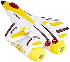 Airplane Toy Binoculars for Kids