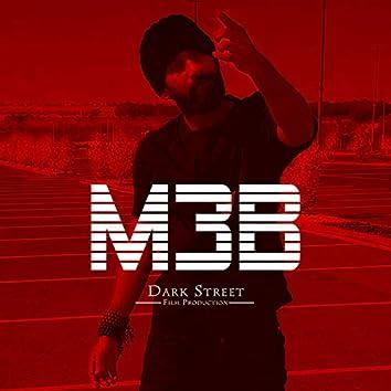 Manzil M3B (feat. M3B)