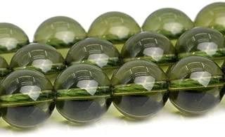 Best moldavite for sale czech republic Reviews