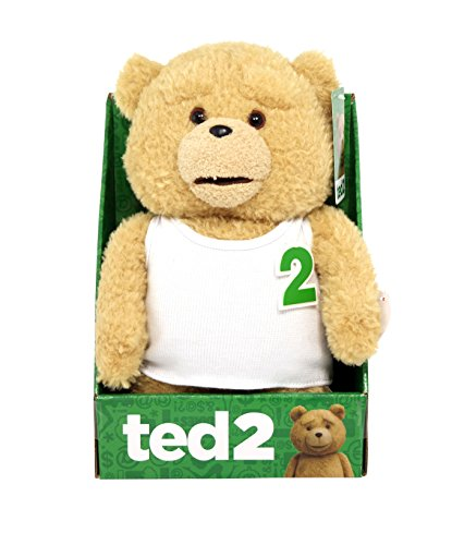 Ted 2 11