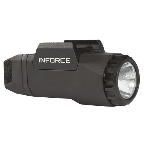 InForce APL for Glock