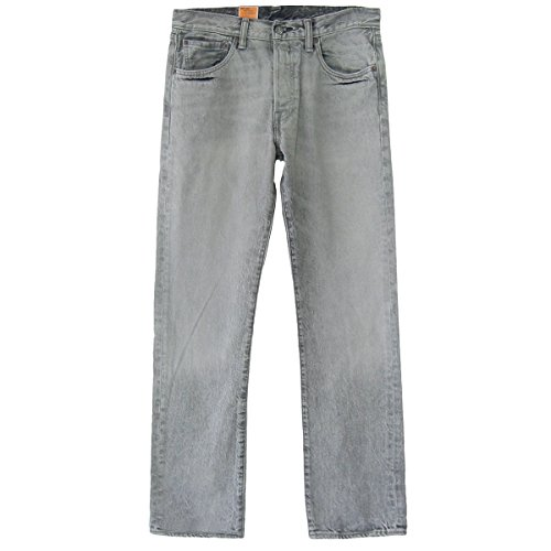 Levi's Jeans 501 Minze W34L34
