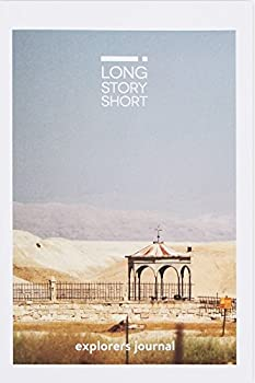 Paperback Long Story Short Explorer's Guide Book