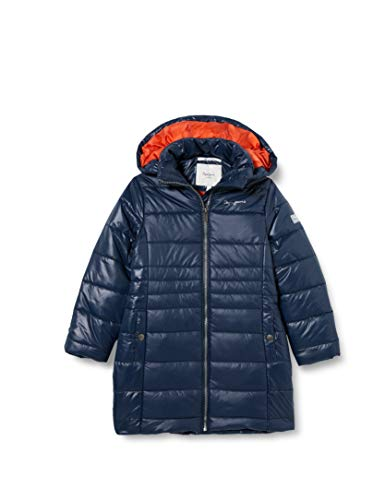 Pepe Jeans Bee Jacket (PG400958) ink