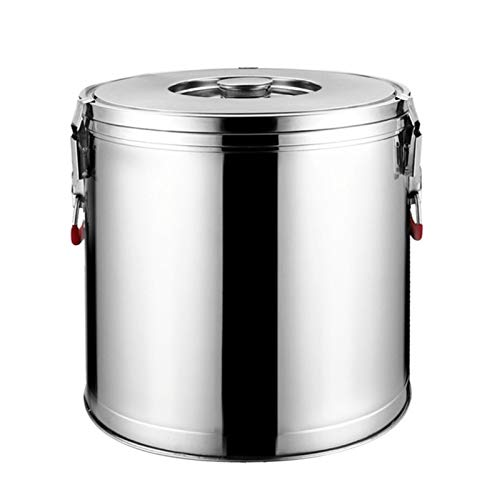 horno 70 litros fabricante CYXZLOOK