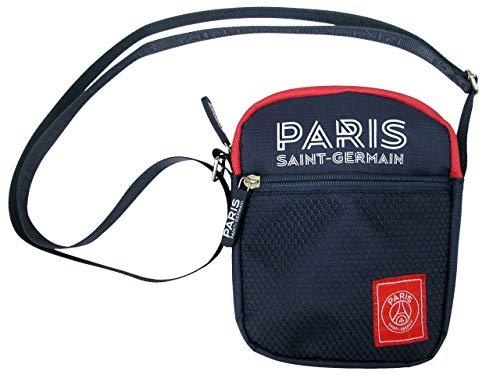MBAPPE Sacoche Sac PSG Paris Saint Germain Club Neymar Cavani
