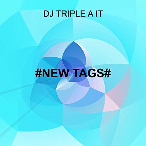 DJ TRIPLE A IT