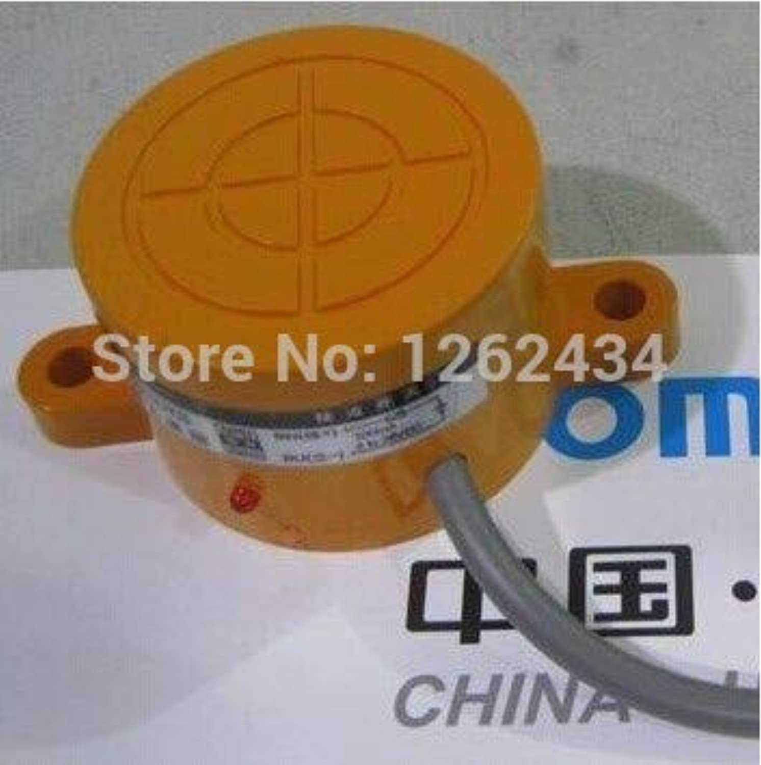 The Proximity Switch inductance SD3020A Diameter 48  32MM Three Wire DC NPN Normally Open