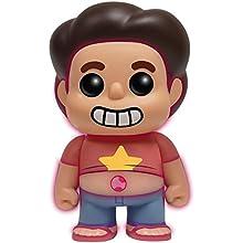 Funko POP! Steven Universe: Steven Glow In The Dark #85