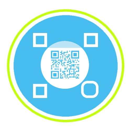 Find Bargain QR Code Pro