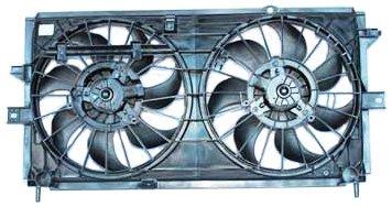 01 impala electric fans - 6