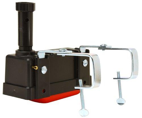Miller Mfg. TM825AS Trough-O-Matic Plastic Float Valve-PLASTIC FLOAT ANTI VALVE
