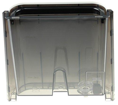 Krups MS 5 a15055 de réservoir à eau Original pour machines à café
