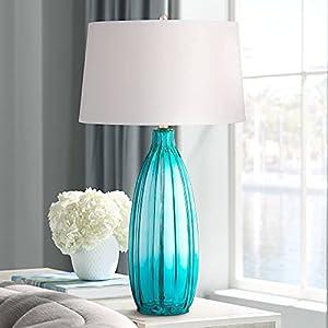 41CBIeoRrgL._SS300_ Best Coastal Themed Lamps