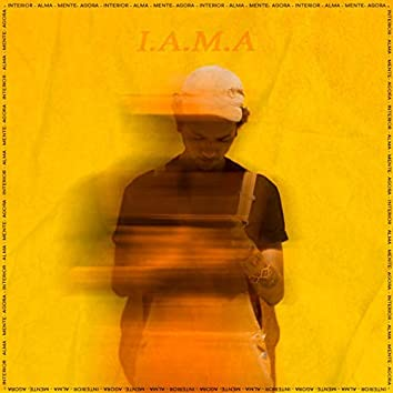 I.A.M.A.