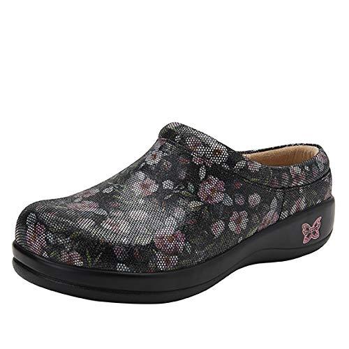 Alegria Kayla Womens Shoes Tenderly 8 M US