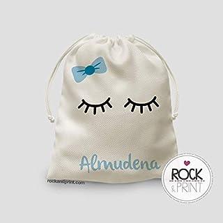 Amazon.es: Últimos 30 días - Bebé: Productos Handmade