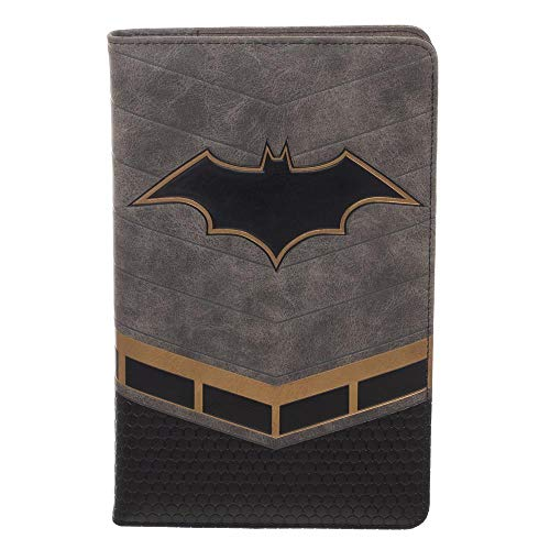 Batman Journal DC Comics Gift Batman Stationary DC Comics Journal