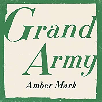 """I Guess The Lord Must Be In New York City (From """"Grand Army"""")"""