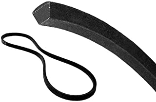 10263 - Swisher Super Heavy Duty Kevlar Aramid All Purpose V-Belt 5L840 5/8