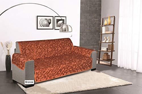 sofa rozkładana ikea hammarn