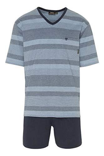 hajo Polo & Sportswear Herren Shorty