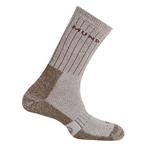 Mund Socks Teide EU 46-49