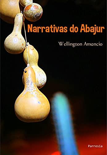 Narrativas do Abajur (Portuguese Edition)