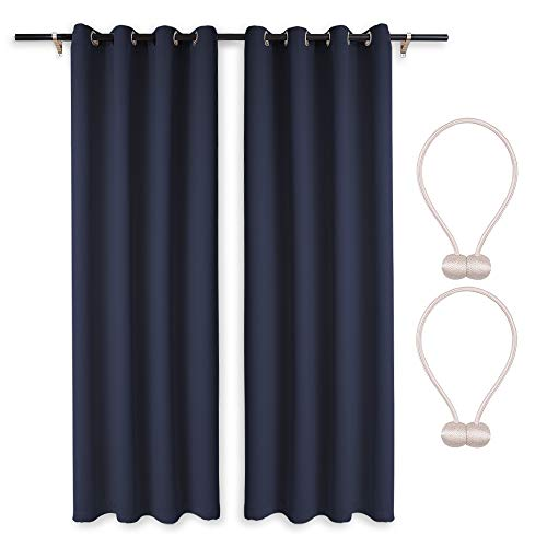 cortina habitacion fabricante NICEEC
